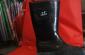 供应雨鞋 各种雨鞋雨靴 工矿靴 施工水鞋