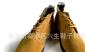 钢头王 轮胎底/高邦/反毛皮鞋/安全防护鞋/工作鞋/劳保鞋/钢包头