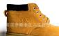 鞍钢 牛筋底/高邦/反毛皮鞋/安全防护鞋/功能鞋/劳保鞋/钢包头