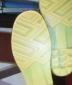 供应牛筋底雨靴,牛筋底雨靴(女) 厂家直销量大从优
