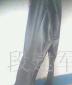 供应雨具 雨衣 雨鞋 下水裤 厂家直销量大从优