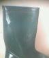 供应黑色高筒雨靴(图)