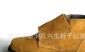 钢头王 轮胎底/高邦/翻盖反毛皮鞋/安全防护鞋/劳保鞋/钢包头