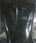 供应食品靴 高筒雨靴