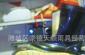 山东厂家专业生产雨鞋