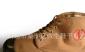 旭光 解放鞋/胶鞋/劳保鞋/工作鞋/电工鞋/绝缘鞋/特种鞋 批发