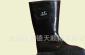 供应雨具 雨靴雨鞋 厂家直销 12.5元/双
