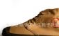 旭光 劳保高邦低邦 解放鞋/胶鞋/劳保鞋/工作鞋/军训鞋 批发