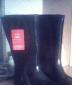 低价供应时尚雨鞋/雨靴/雨鞋/绝缘雨靴