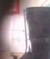 花色时尚高品质橡胶雨鞋水鞋雨靴