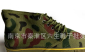 征峰 6-8 迷彩 高邦 解放鞋/胶鞋/劳保鞋/工作鞋/军训鞋 批发